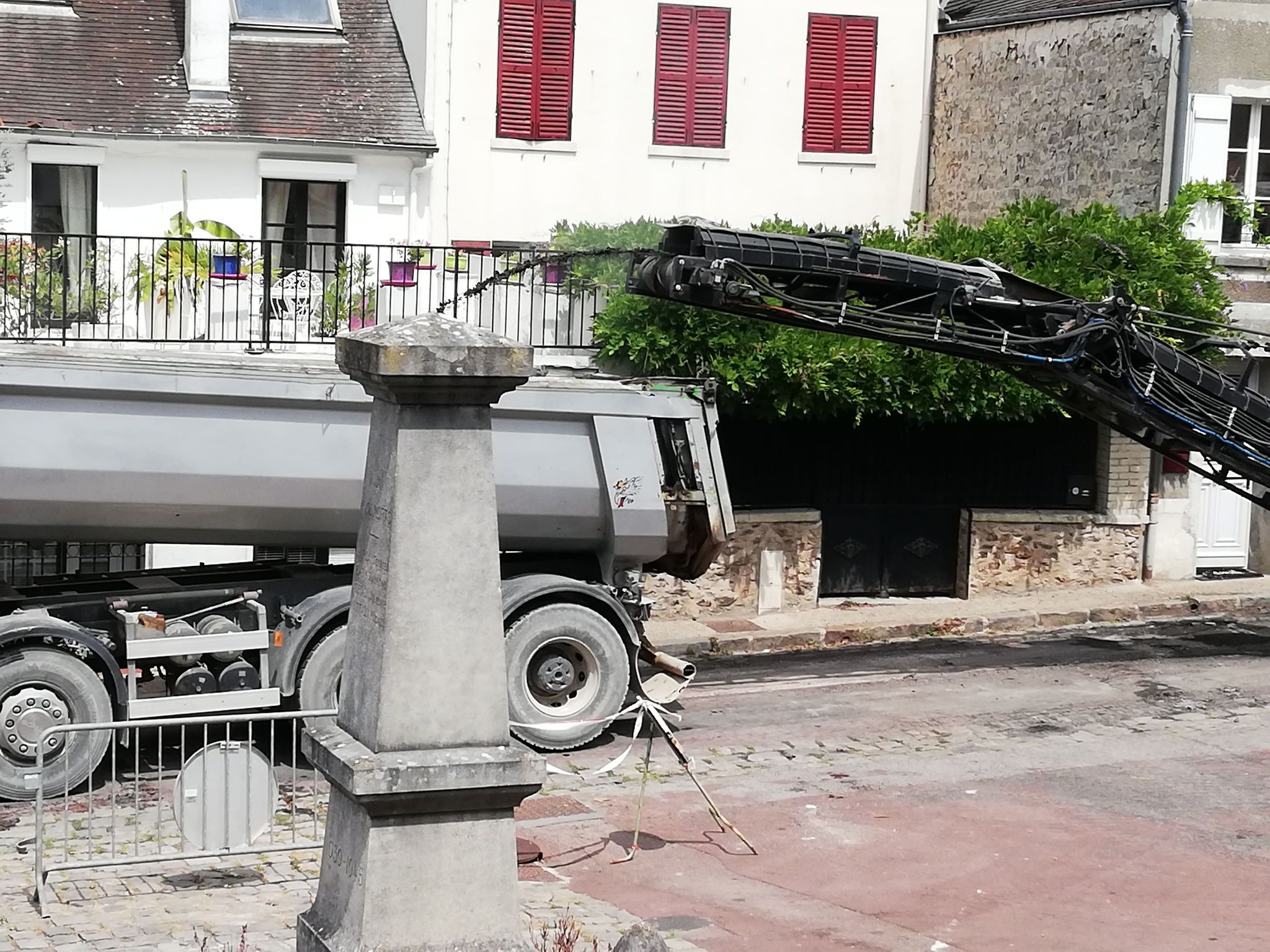 chantier_rue_st_claude_02