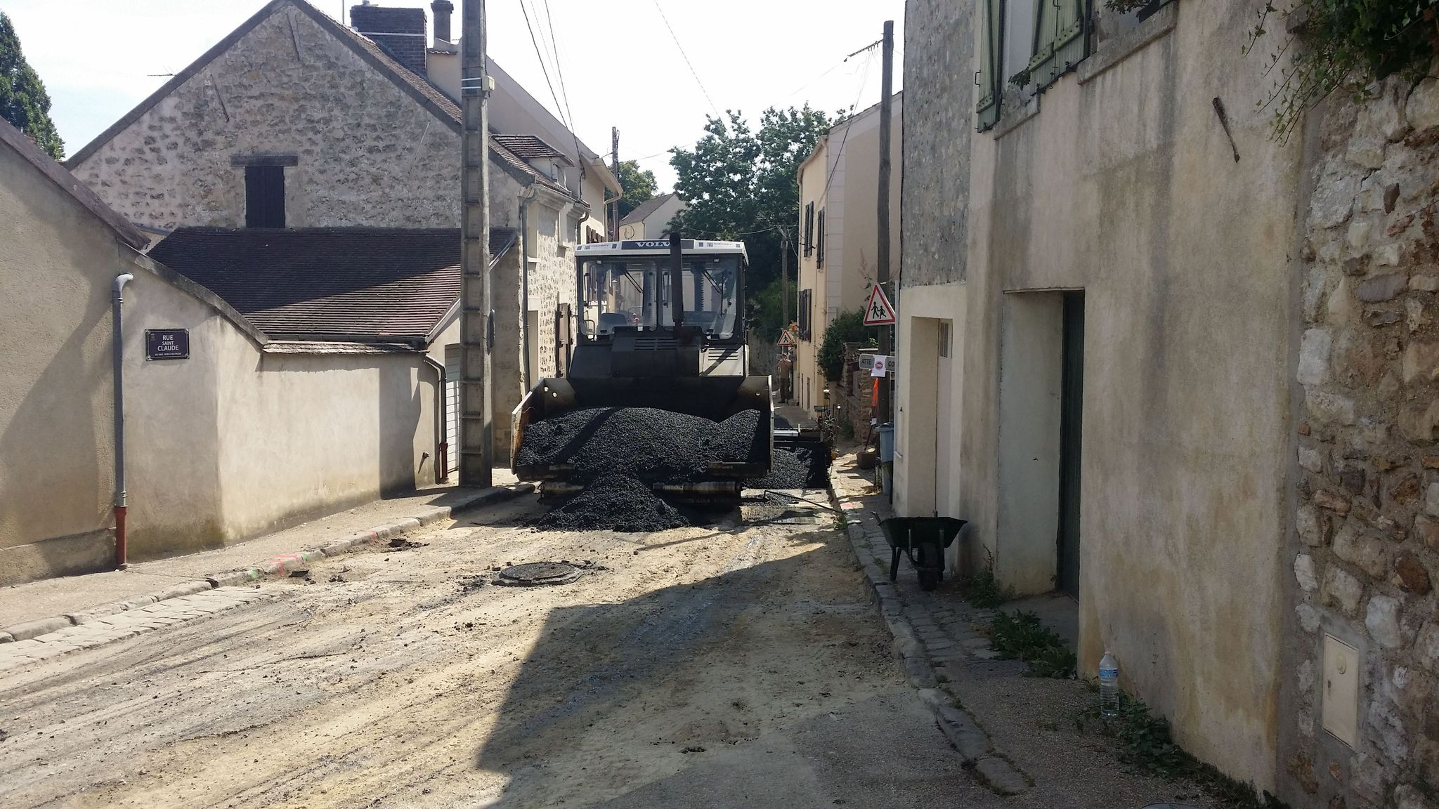 chantier_rue_st_claude_11