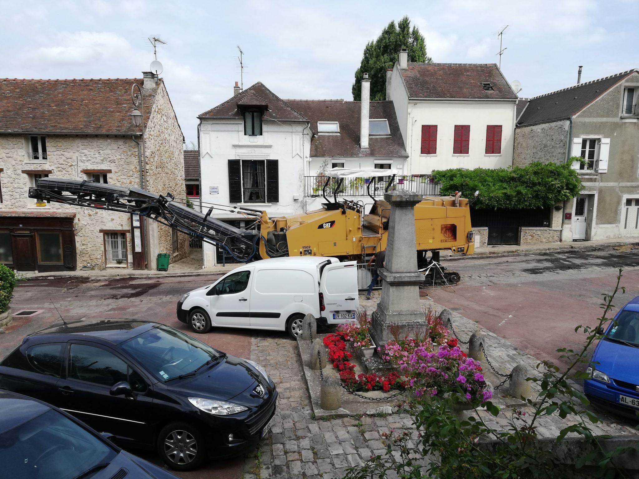 chantier_rue_st_claude