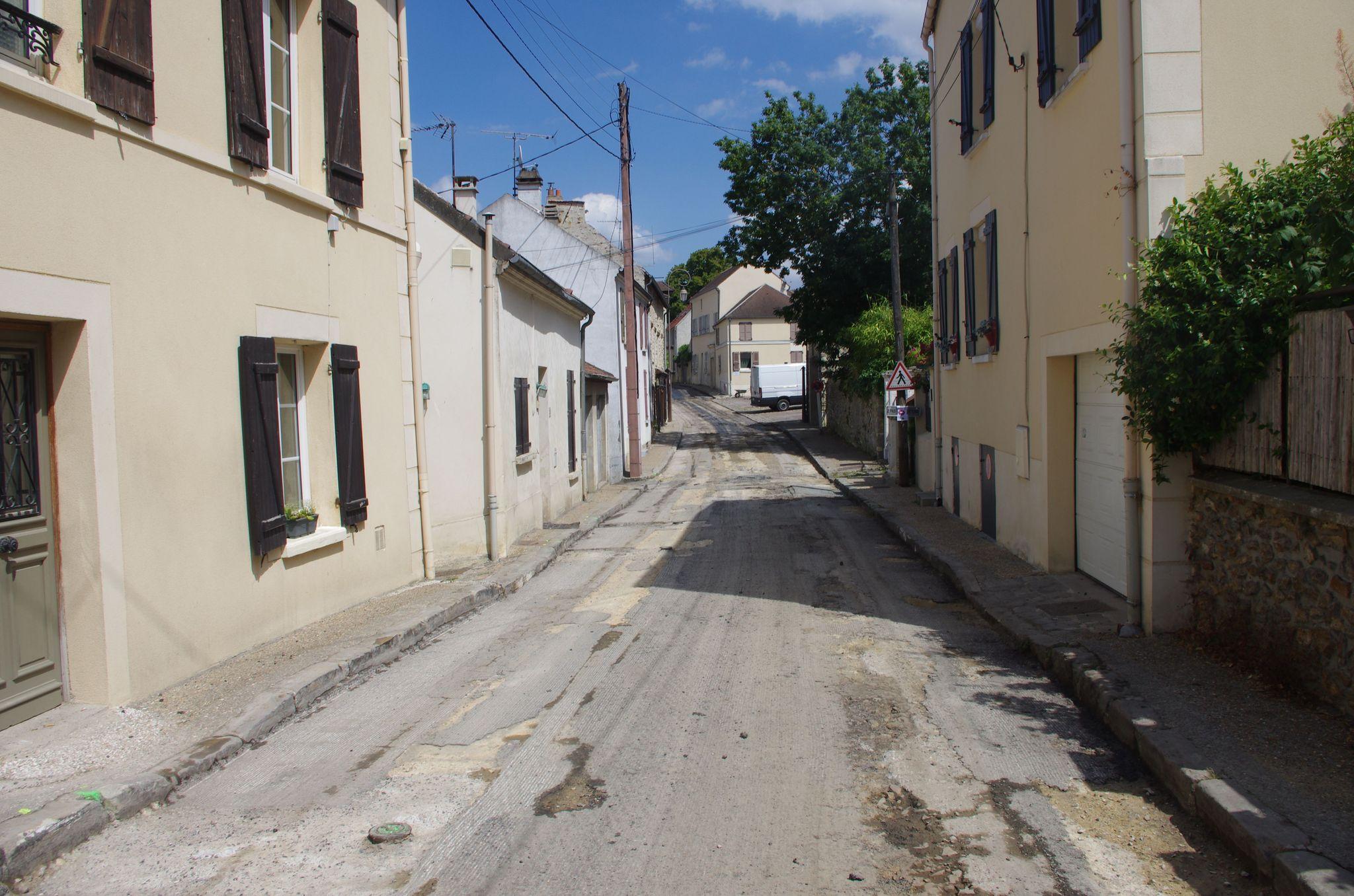 chantier_rue_st_claude_05