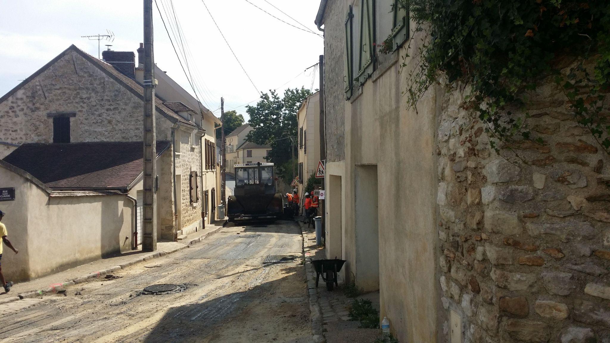 chantier_rue_st_claude_08