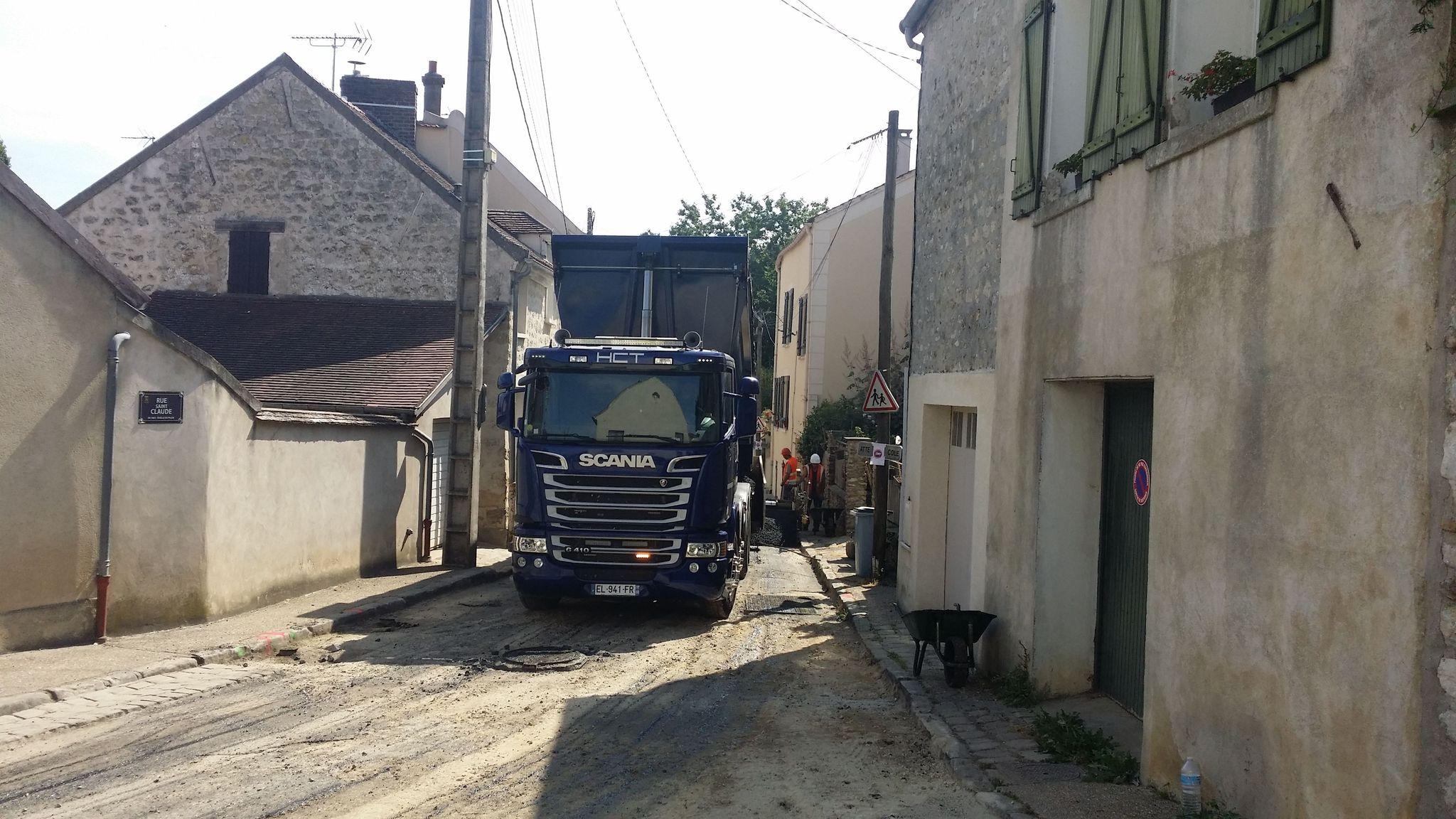 chantier_rue_st_claude_10