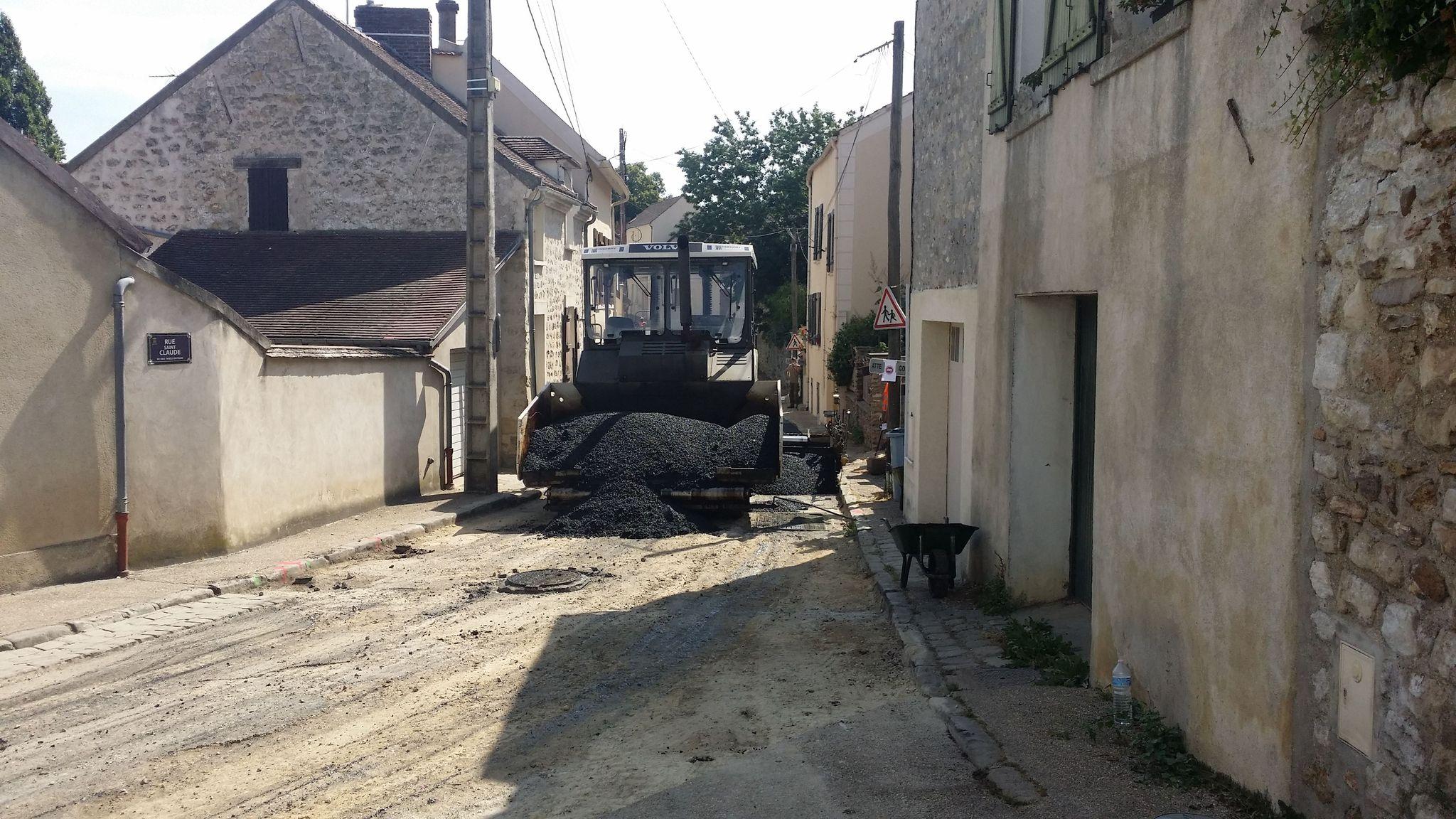 chantier_rue_st_claude_11
