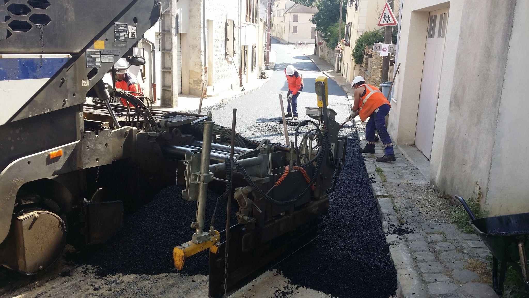 chantier_rue_st_claude_13
