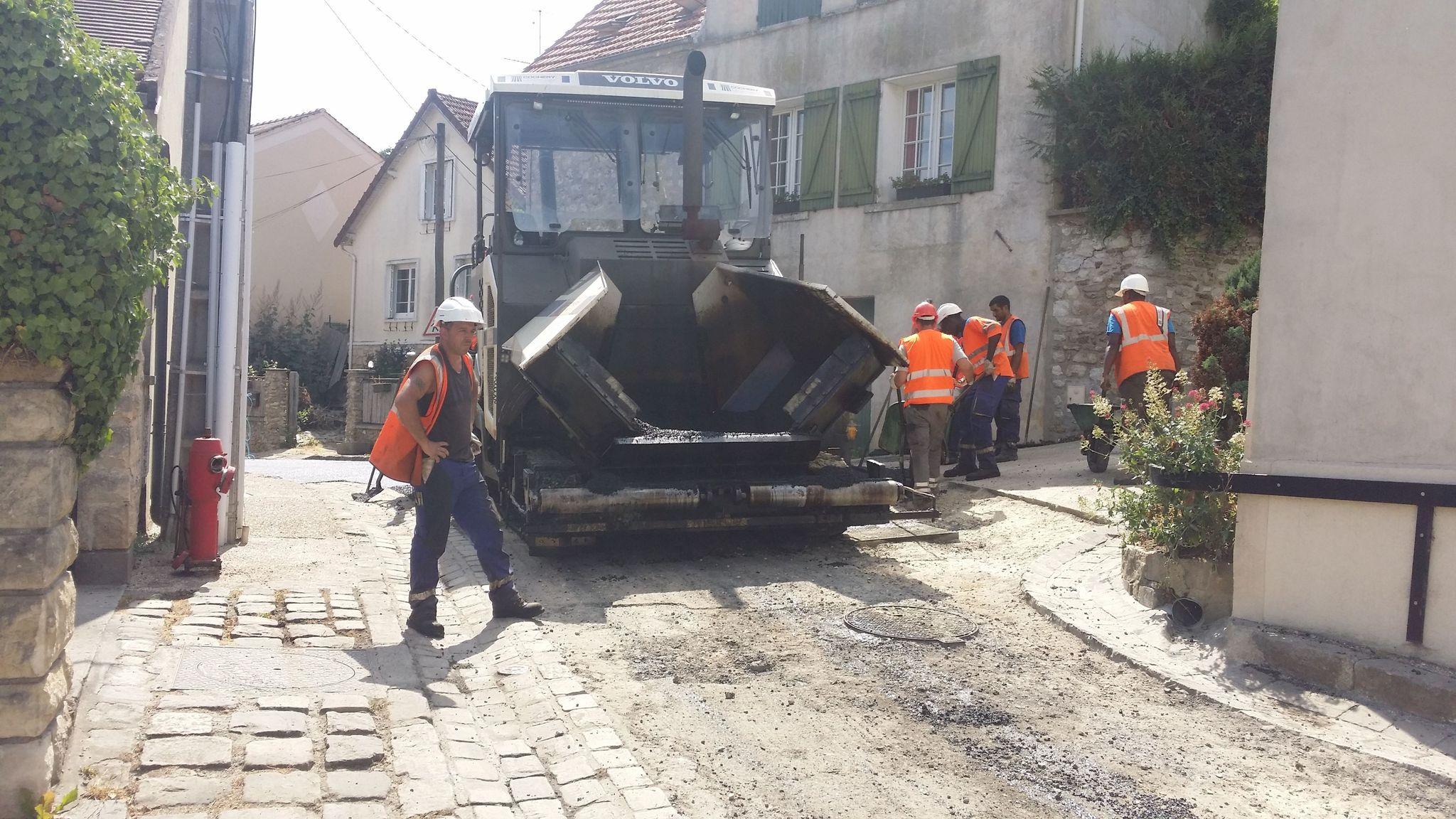 chantier_rue_st_claude_15
