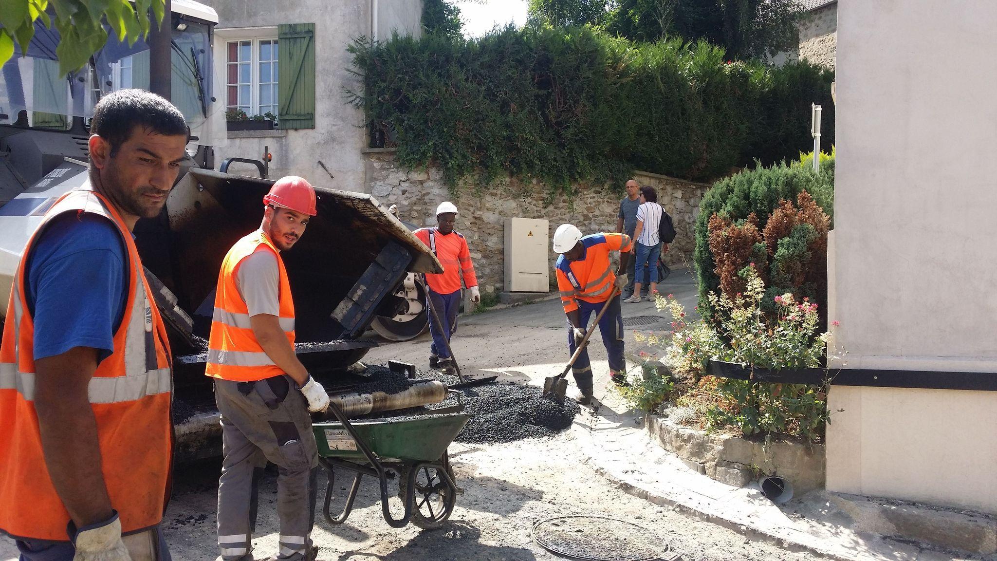 chantier_rue_st_claude_16
