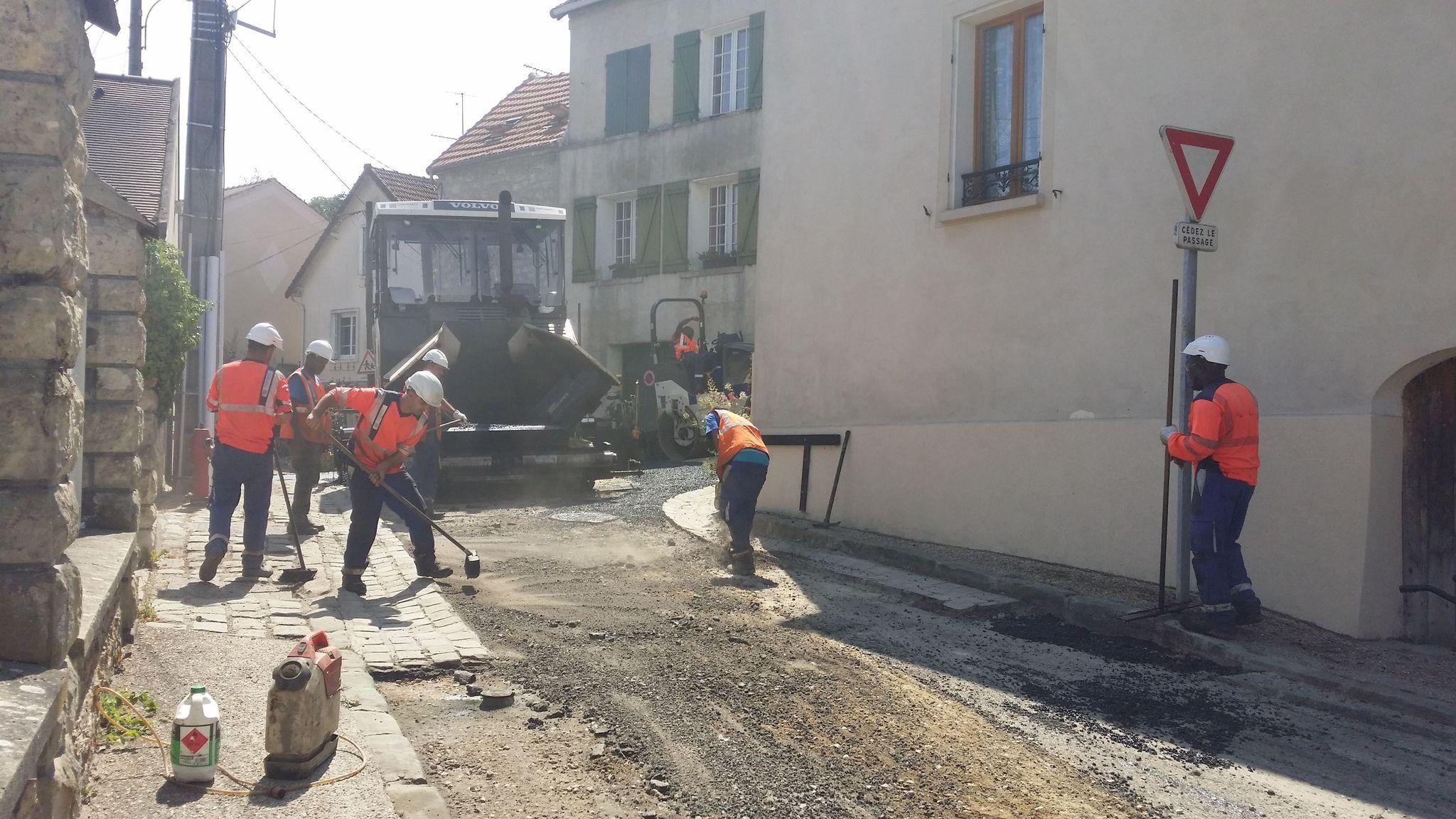 chantier_rue_st_claude_18