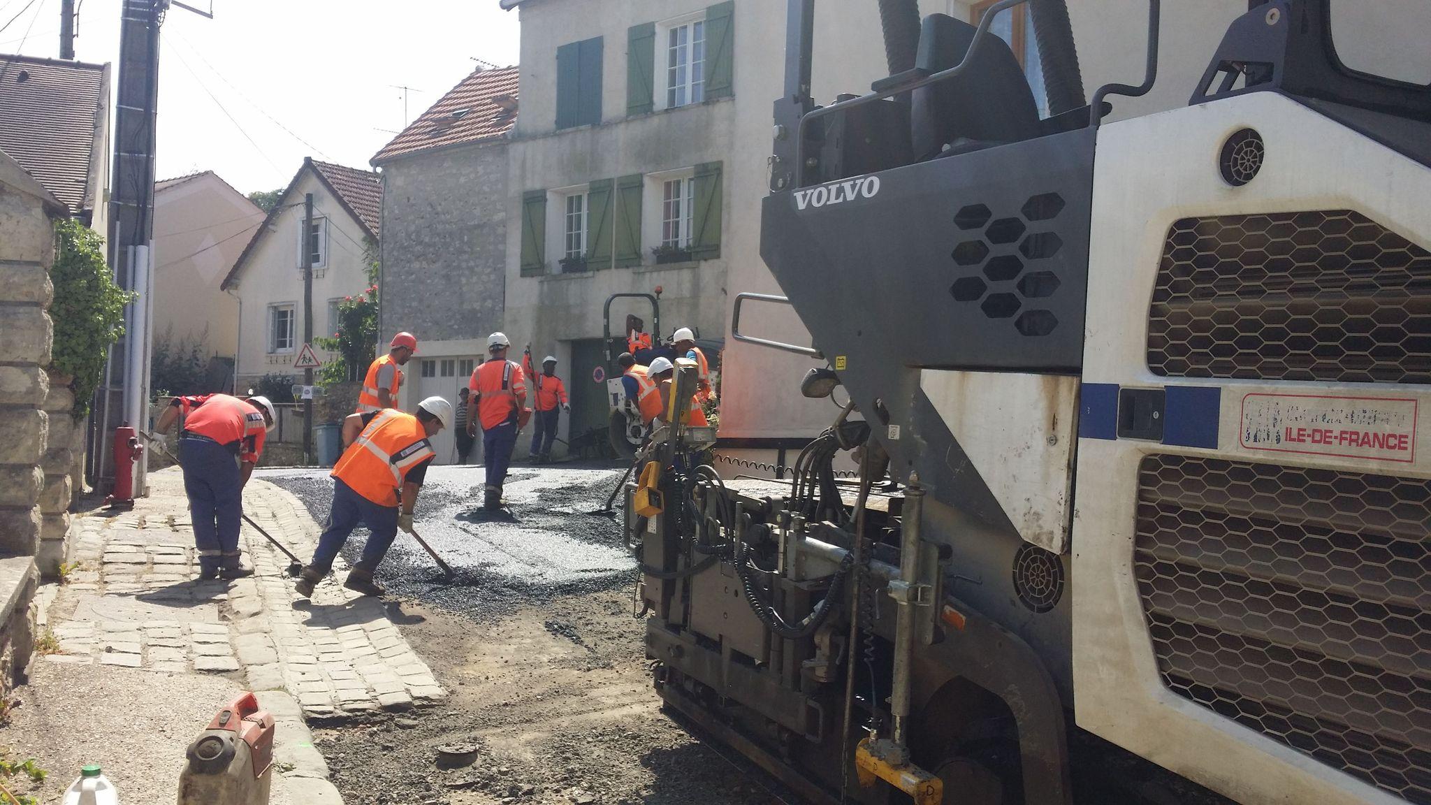chantier_rue_st_claude_19
