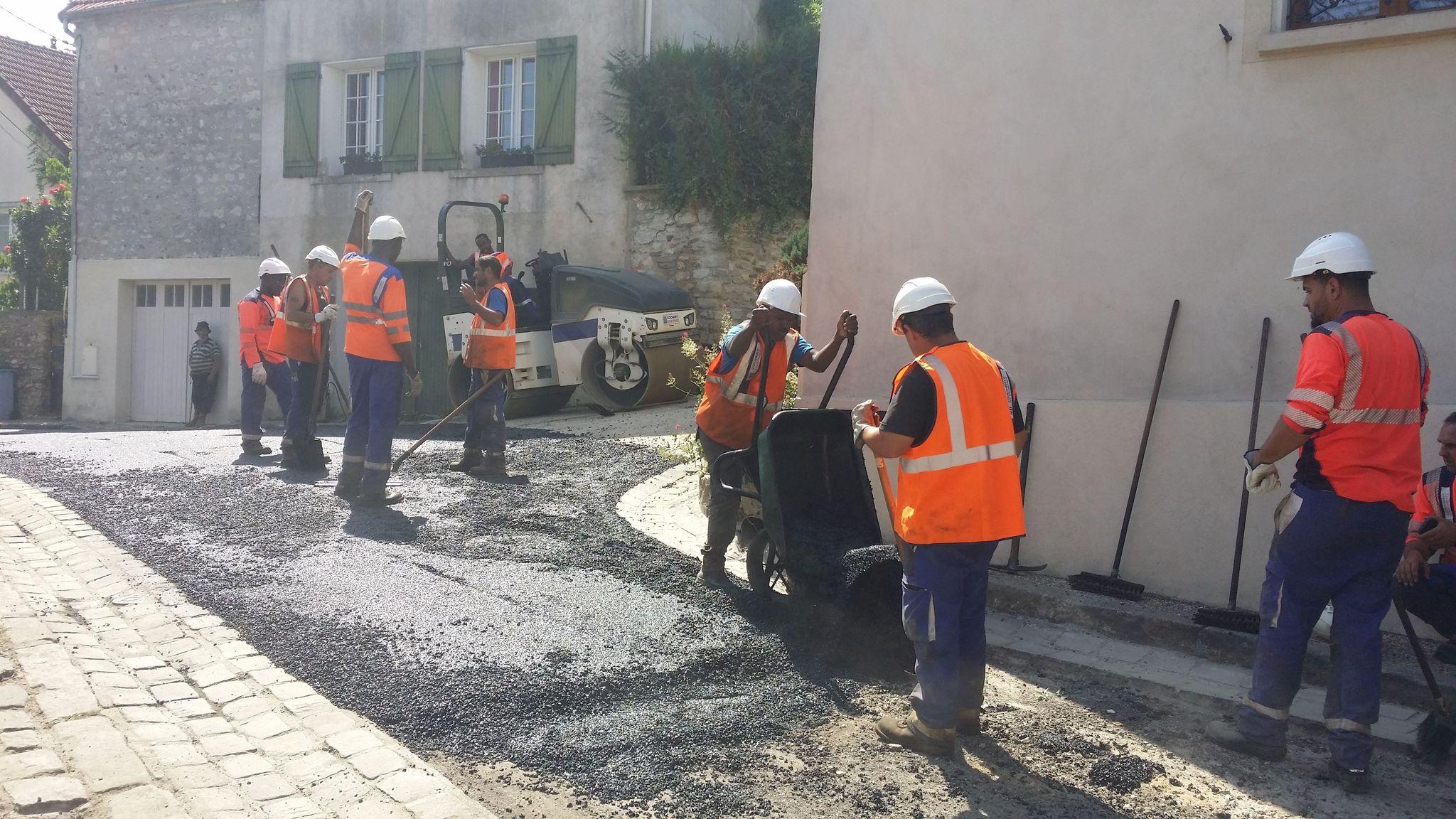 chantier_rue_st_claude_20