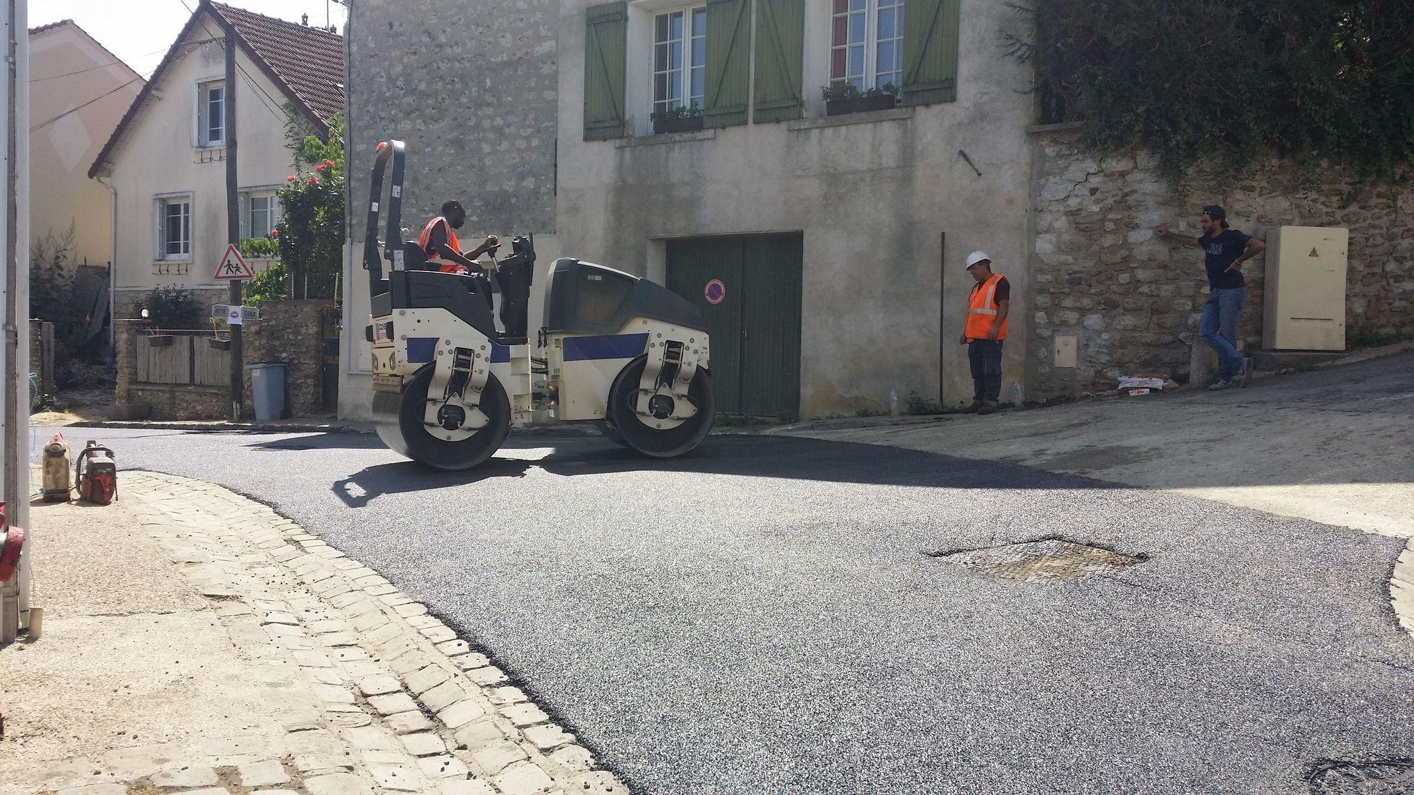 chantier_rue_st_claude_23