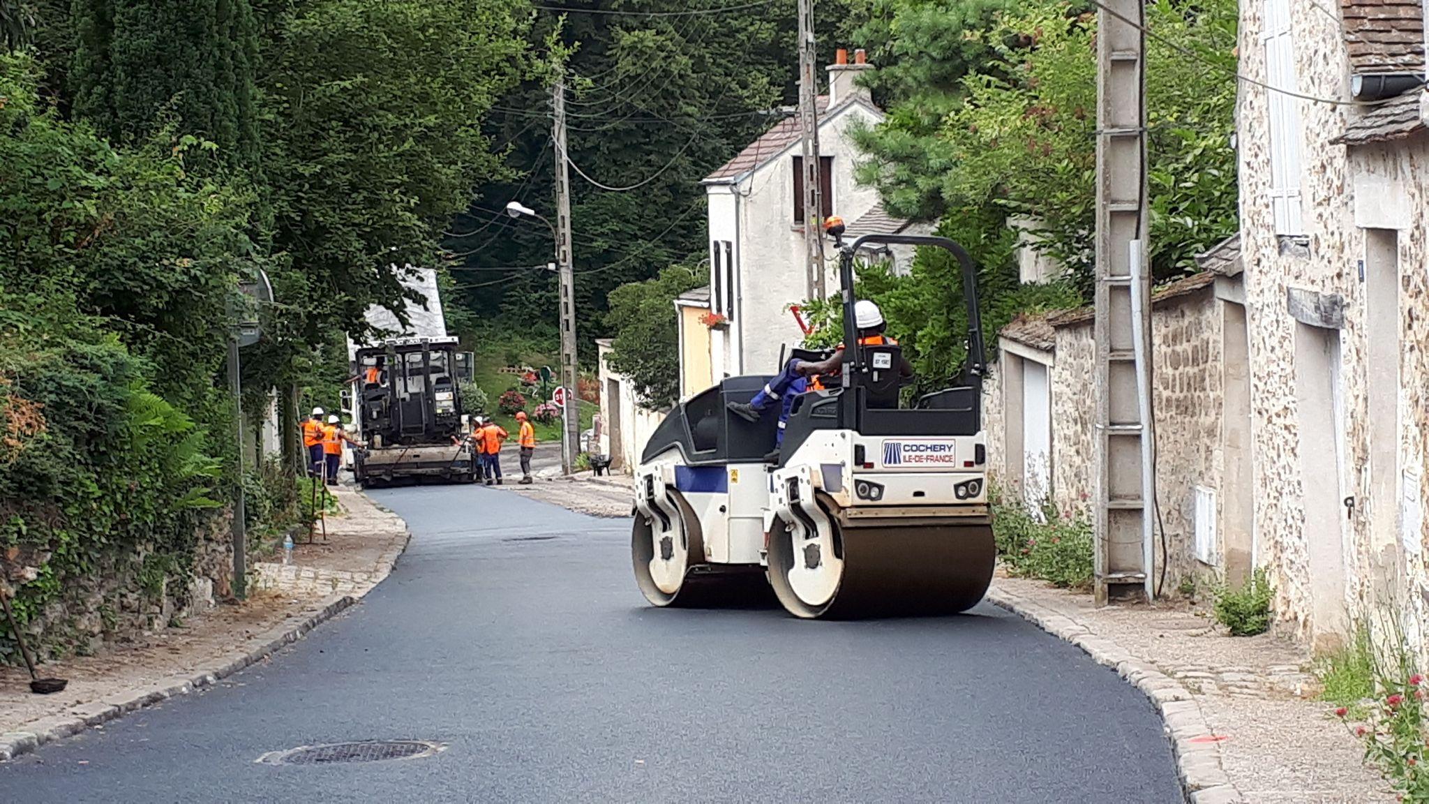 chantier_rue_st_claude_24